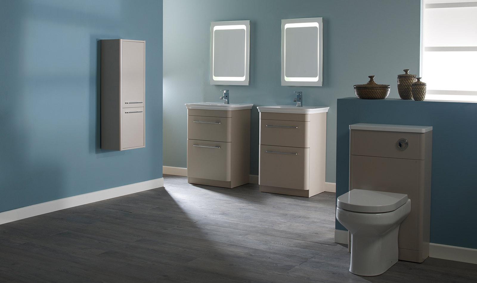 Floor Standing Mirror With Storage Uk