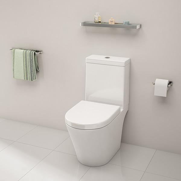 Marvelous Instinct Wave Range Bathroom Solutions Oxfordshire Bralicious Painted Fabric Chair Ideas Braliciousco
